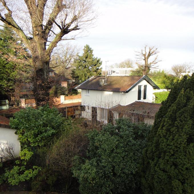 Offres de location Maison La Celle-Saint-Cloud (78170)