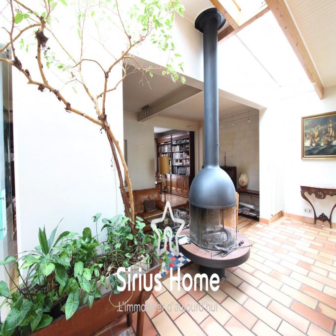 Offres de vente Maison Vitry-sur-Seine (94400)