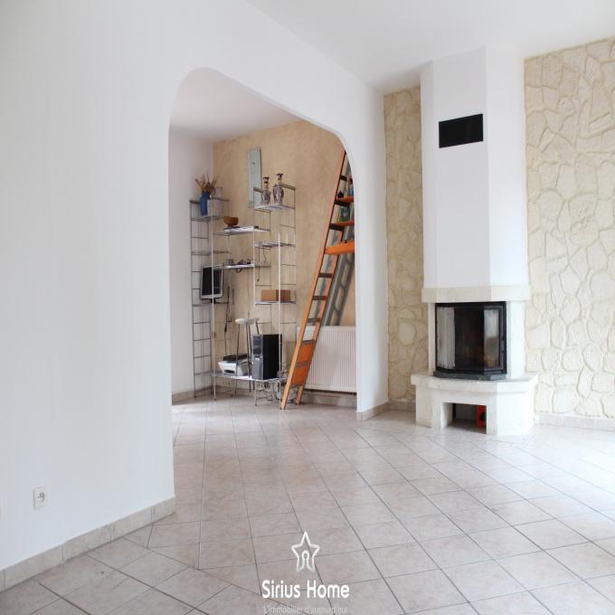 Offres de vente Maison Rubelles (77950)