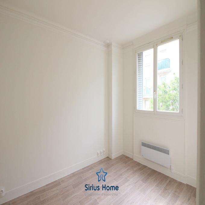 Offres de location Appartement Bezons (95870)