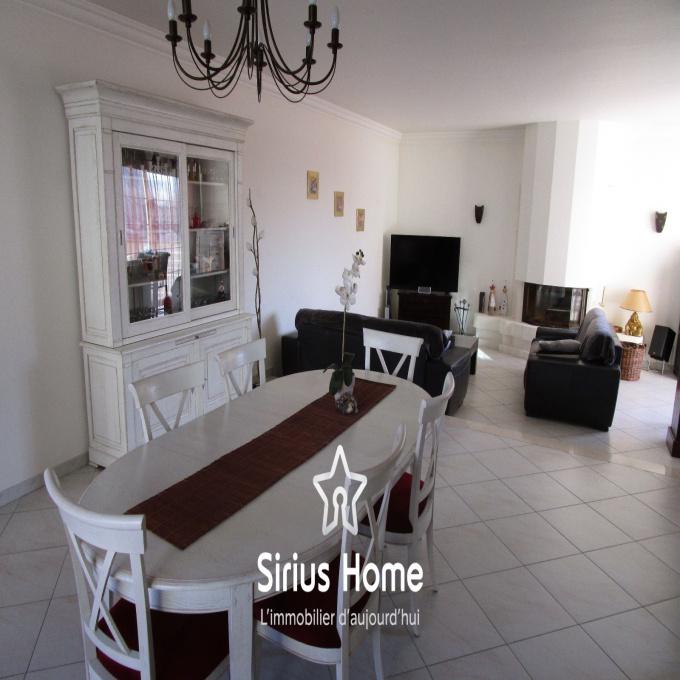 Offres de vente Maison L'Haÿ-les-Roses (94240)