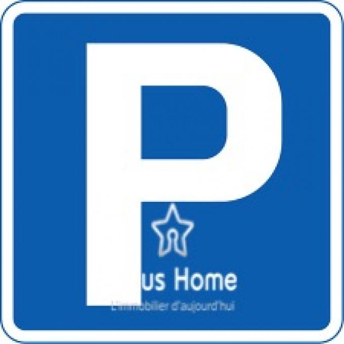 Offres de vente Parking Paris (75008)